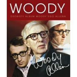 Woody Allen. Osobisty Album