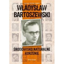Środowisko naturalne - Władysław Bartoszewski