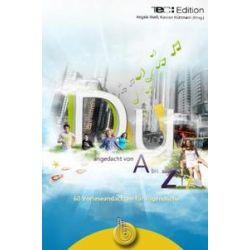 Bücher: DU angedacht von A bis Z