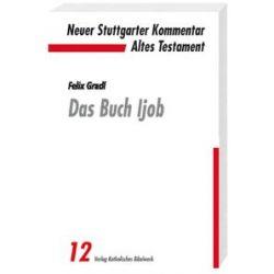 Bücher: Das Buch Genesis  von Ina Willi-Plein