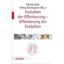 Bücher: Evolution der Offenbarung - Offenbarung der Evolution