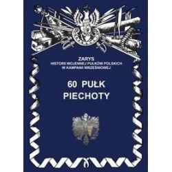 60 pułk piechoty - Przemysław Dymek