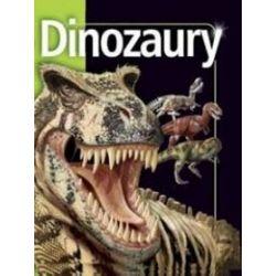 Dinozaury - John Long