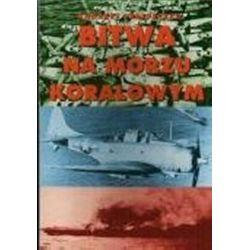 Bitwa na morzu Koralowym - Andrzej Perepeczko