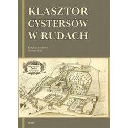 Klasztor cystersów w Rudach