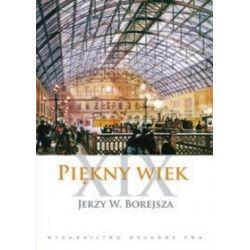 Piękny wiek XIX - Jerzy Borejsza