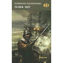 Oliwa 1627 - Eugeniusz Koczorowski