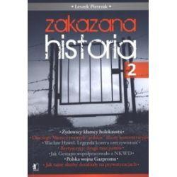 Zakazana historia 2 - Leszek Pietrzak