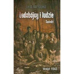 Ludobójcy i ludzie. Sąsiedzi - Leon Karłowicz