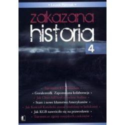 Zakazana historia 4 - Leszek Pietrzak