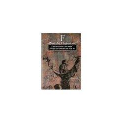 Zagrabiona pamięć: Wojna w Hiszpanii 1936 - 39 - Marek Jan Chodakiewicz