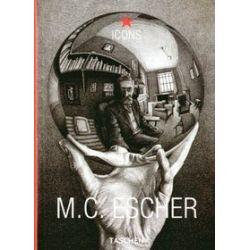 Icons - M.C. Escher
