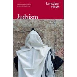 Judaizm - Sonia Brunetti