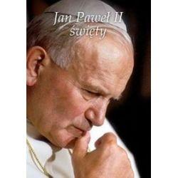 Jan Paweł II Święty - Renzo Sala