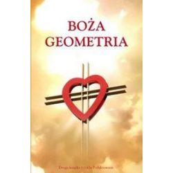 Boża geometria 2 - Szymon Kuciel