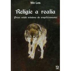 Religie i realia - Les We