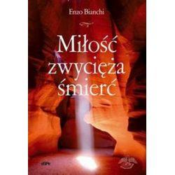 Miłość zwycięża śmierć - Enzo Binachi