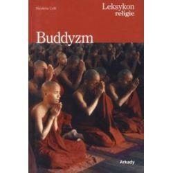 Buddyzm. Leksykon religie - Nicoletta Celli
