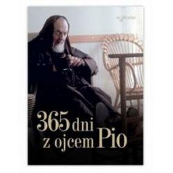 365 dni z Ojcem Pio - Ojciec Pio, Pio