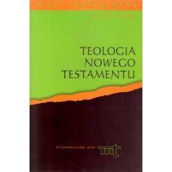 Teologia Nowego Testamentu - Alfons Weiser