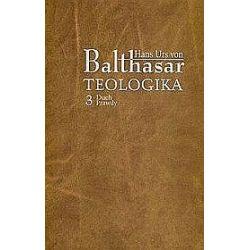 Teologika 3. Duch Prawdy - Hans Urs Balthasar, von