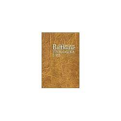 Teologika. Prawda świata tom 1 - Hans Urs Balthasar, von