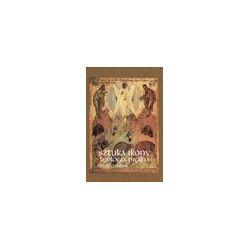 Sztuka ikony. Teologia piękna - Paul Evdokimov, Paul Evdokimow