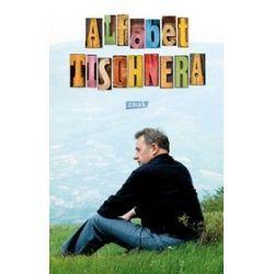 Alfabet Tischnera - Wojciech Bonowicz, Józef Tischner