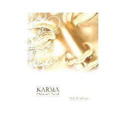 Bücher: Karma - Schicksal oder Chance?  von Geshe Pema Samten