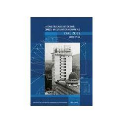 Bücher: Industriearchitektur eines Weltunternehmens  von Bertram Kurze