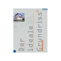 Bücher: Der ideale Grundriss²  von Stephan Isphording