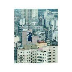 Bücher: Paul Ott  von Paul Ott