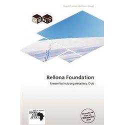 Bücher: Bellona Foundation