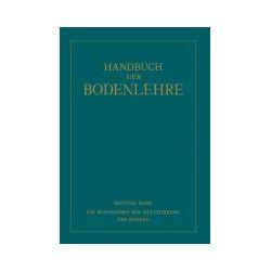 Bücher: Die Massnahmen zur Kultivierung des Bodens  von NA Tornau, NA Rippel, NA Popp, NA Mitscherlich, NA Leiningen-Westerburg, NA Hager, NA Freckmann, NA Fischer