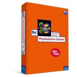 Bücher: Physikalische Chemie - Bafög-Ausgabe  von Philip Reid, Thomas Engel