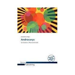 Bücher: Androcorys