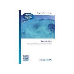 Bücher: Mauritius
