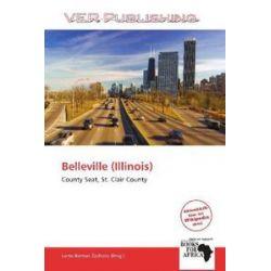 Bücher: Belleville (Illinois)