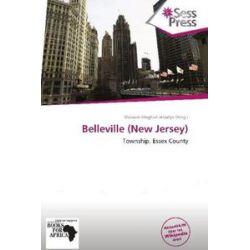 Bücher: Belleville (New Jersey)