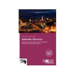 Bücher: Belleville (Ontario)