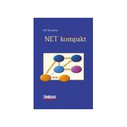 Bücher: . NET kompakt  von Ralf Westphal