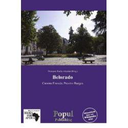 Bücher: Belorado