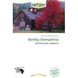 Bücher: Bentley (Hampshire)