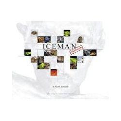 Bücher: Iceman photoscan  von Marco Samadelli