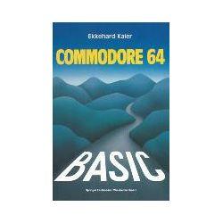 Bücher: BASIC-Wegweiser für den Commodore 64  von Ekkehard Kaier