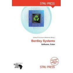 Bücher: Bentley Systems