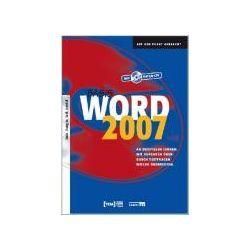 Bücher: Word 2007 Basis  von Erik Seidel, Lutz Hunger