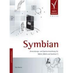 Bücher: Symbian  von Tam Hanna