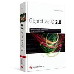 Bücher: Objective-C 2.0  von Stephen G. Kochan