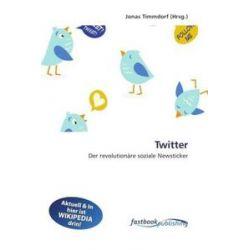 Bücher: Twitter